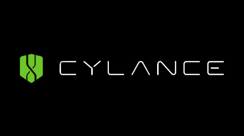 Using Cylance Protect