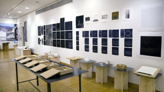 Thesis, 2011-12