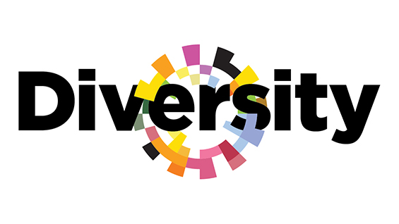 Diversity and Inclusion Task Force logo
