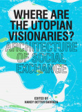 """""""The Exchange: Heart Rate / Interest Rate"""", Where are the Utopian Visionaries: Architecture of Social Exchange, 2012."""