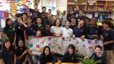 http://cooper.edu/about/news/engineering-sustainability-queens-middle-school-students