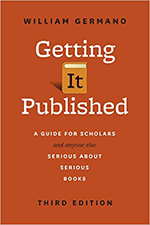 Getting It Published 3rd ed.